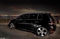 VW-GTI-Grubbs Photography 2