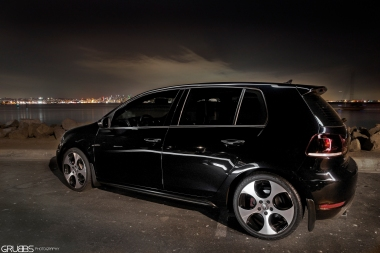 VW-GTI-Grubbs Photography 2