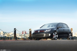 VW-GTI-Grubbs Photography 6