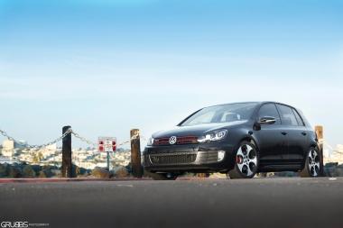 VW-GTI-Grubbs Photography 6