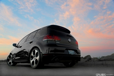 VW-GTI-Grubbs Photography