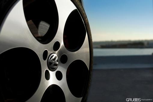 VW-GTI-Wheels-Grubbs Photo